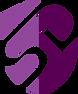 SDP Emblem.png