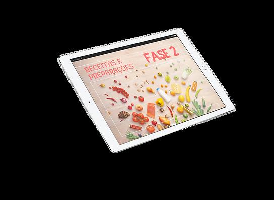 002-iPad-Landscape.png
