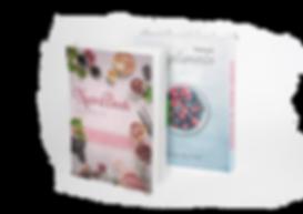 Hardcover Book MockUp-Volume 01 2.png