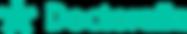 doctoralia-mktpl-logo-turquoise.png