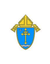 Archdiocesan Crest.jpg
