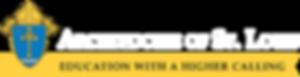 ArchSTL-horiz_logo.png