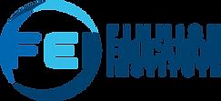 Finnish-Education-Institute-RGB-300x137.