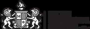 Logo Milton - NEW.png