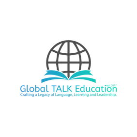 Global TALK Education png-01.png