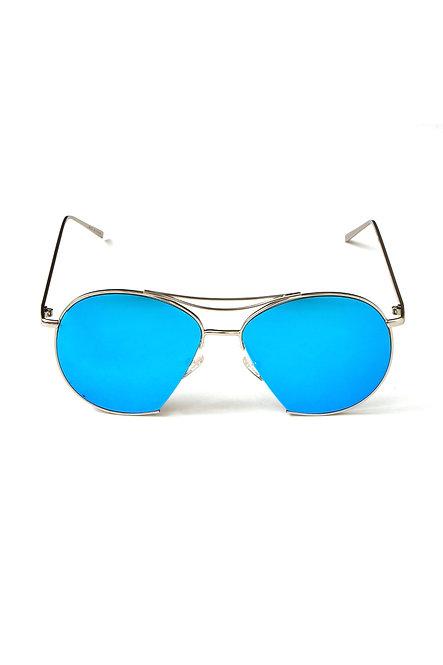 S16-063 カッティングフレームサングラス