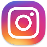 Instagram_app_icon_2016-450x450.png