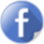 Facebook_Social-Network-Communicate-Page