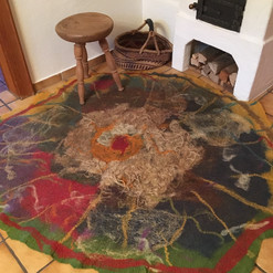 Teppich (1).jpg