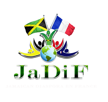 New JaDiF LOGO Final for black backgroun