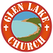 Color Logo - Glen Lake Reformed Church-0