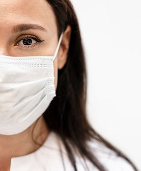 portrait-doctor-wearing-face-mask_23-214