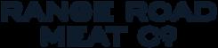 RRMC_logo_navy.png