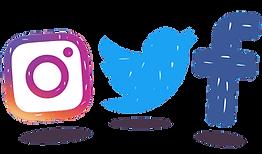 facebook-twitter-instagram-logo-png.png