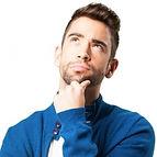 guy-blue-jacket-thinking_1187-3006_edite