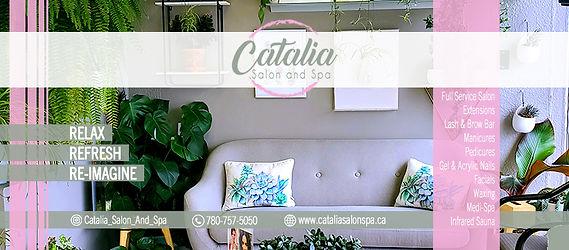 Catalia FB Cover.jpg
