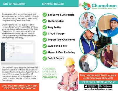 ChameleonTriFoldFRONT.jpg