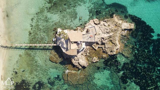 Illeta de Camp de Mar, Andratx, Mallorca