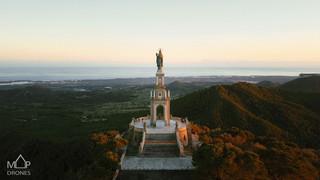 San Salvador, Mallorca