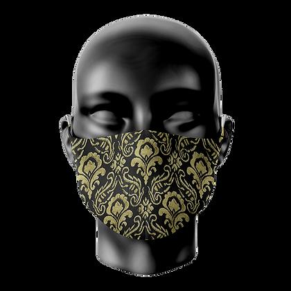Covid19 Sars-Cov2-19 mascherina certificata protettiva