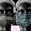 Thumbnail: Mask Pack 03