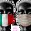 Thumbnail: Mask Pack 07
