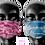Thumbnail: Mask Pack 06