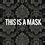Thumbnail: Mask Pack 05