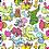 Thumbnail: Kids Pack 02