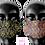 Thumbnail: Mask Pack 11