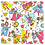 Thumbnail: Kids Pack 01