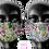 Thumbnail: Mask Pack 14