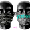 Thumbnail: Mask Pack 04