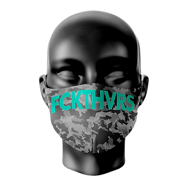 Proteggersi con la mascherina adatta