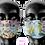 Thumbnail: Mask Pack 15