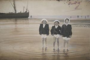 ©RG -Les plaisirs de l'eau 03 2020-80 x