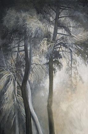 ©RG-Forêt Noire 10 20-120 x 80 cm