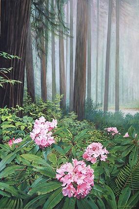Parc floral mar ret cont H1000.jpg