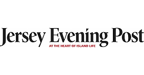 Jersey Evening Post.png