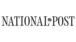 national-post-vector-logo.png