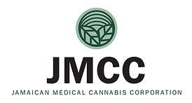JMCC_Logo-01.jpg