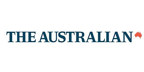 The-Australian-logo-768x384.jpeg