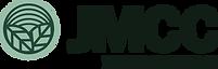 JMCC Distribution Logo Medium.png