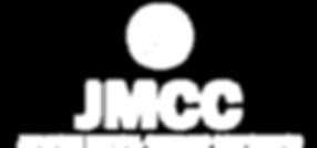 JMCC_Logo_White-01.png