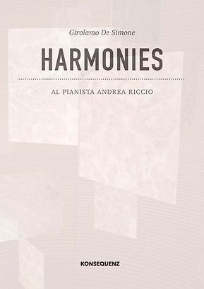 - 2020 COVER Harmonies.jpg