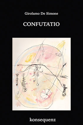 Cover De Simone - CONFUTATIO.jpg