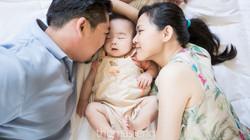 Arcadia Family Portrait Photographer