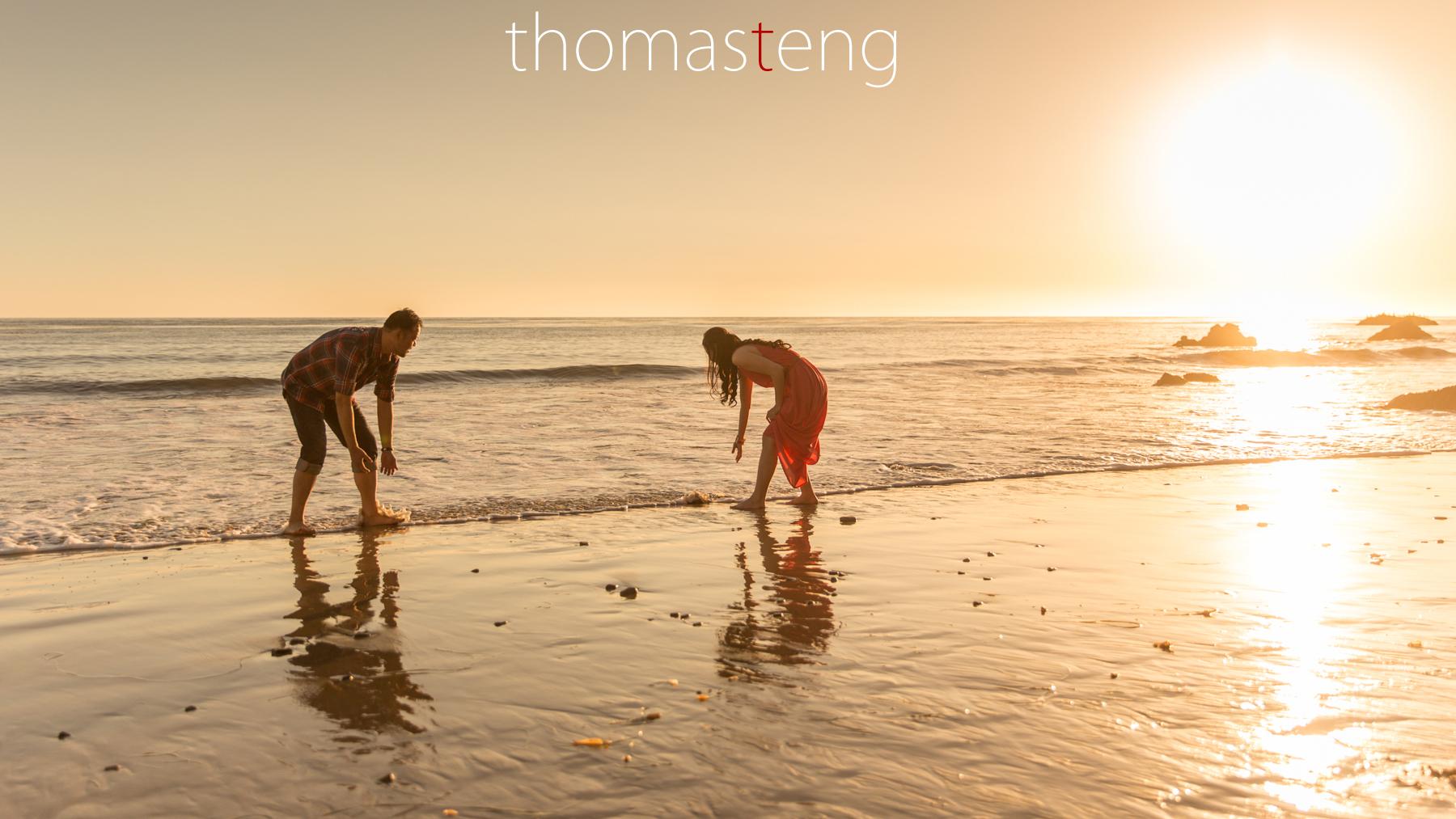 sIMG_8728 El Matador Beach.jpg