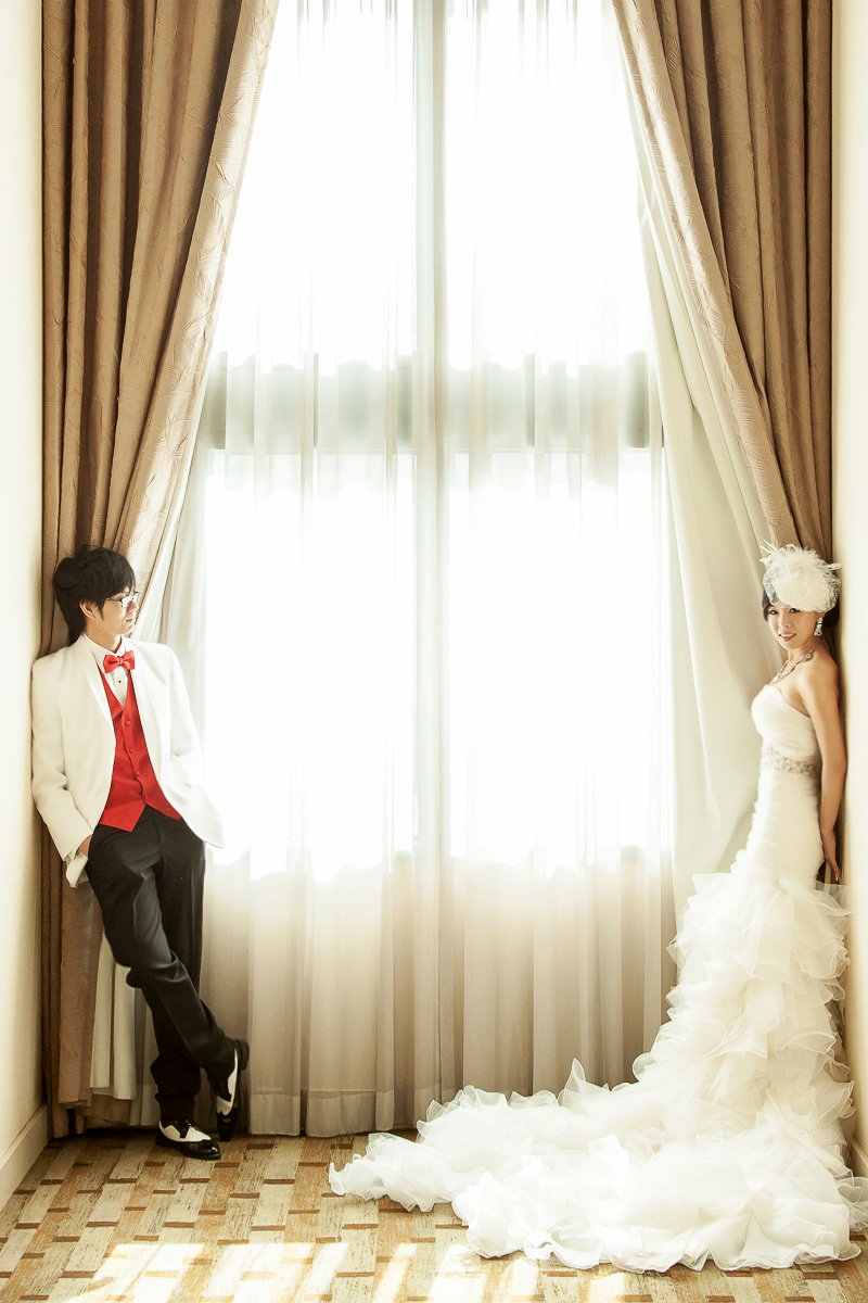 CS+Wedding+Story-92.jpg