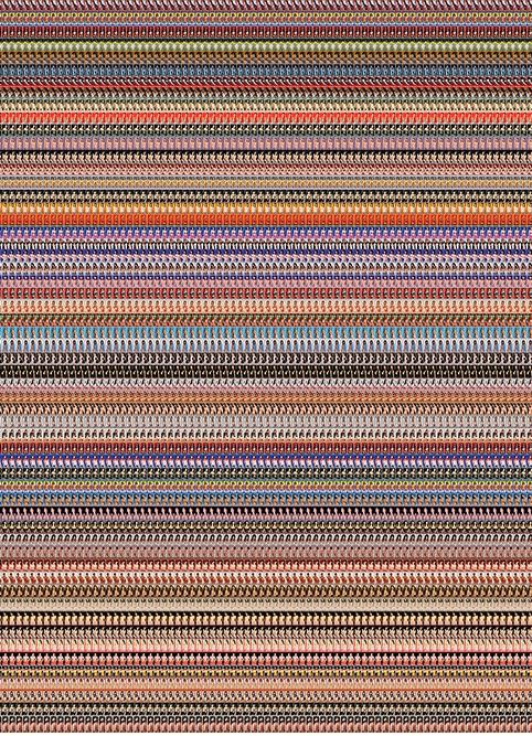 1. 인효진_Hot Punk Project_'Paul Smith', 150×225cm, Pigment print, 2009_edited.jpg